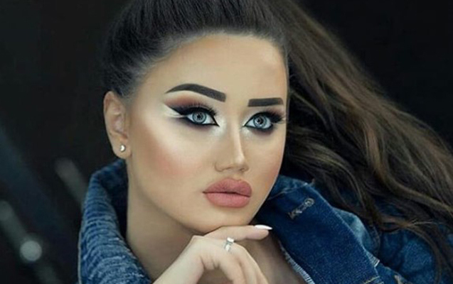 """""""Atam bəziləri kimi 5 arvad saxlamır"""" - Aysel"""