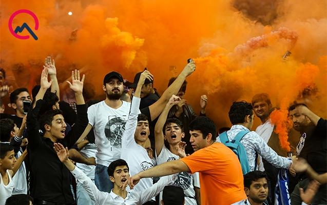 """""""Qarabağ""""ın 93 dəqiqəlik oyunu 2 dəqiqəlik"""
