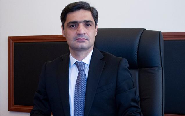 """""""Siyahıya mədəni irsimizlə bağlı 11 nominasiya daxil edilib"""""""