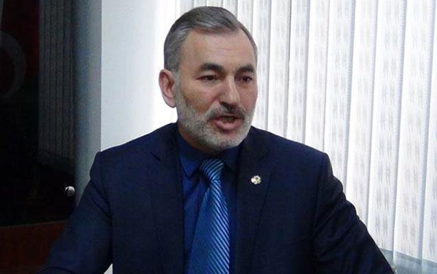 Tanınmış siyasətçi Nemət Pənahlıya 30 sutka həbs cəzası verilib