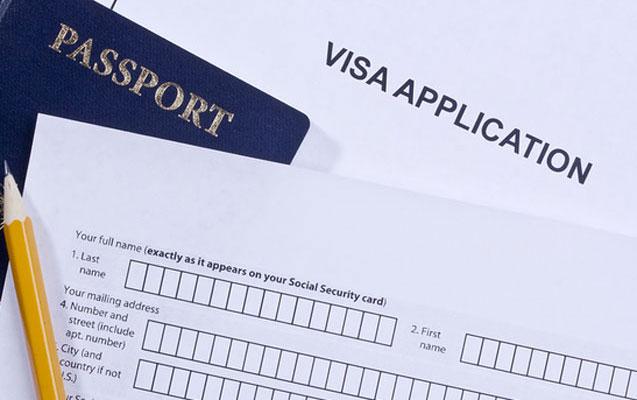 Almaniyaya viza asanlaşacaq?