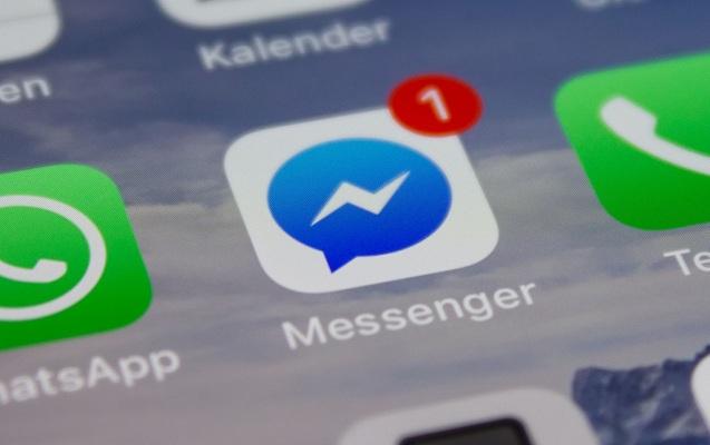 """""""WhatsApp""""ın funksiyası """"Messenger""""ə də gəlir"""