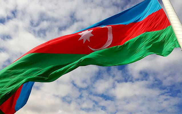 Azərbaycan 100 faiz bal aldı - İlk pillədə