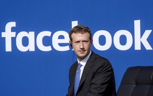 """""""Facebook"""" məhkəməyə verildi - Zukerberq vəzifəsini itirə bilər"""