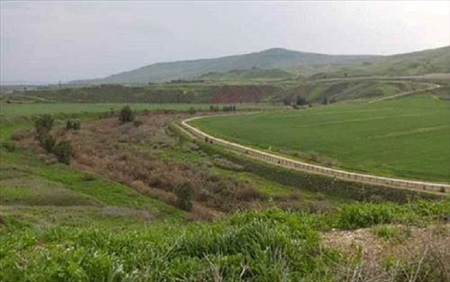 İordaniya İsraillə müqaviləni uzatmadı