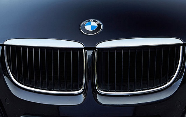 1,6 milyon BMW geri çağırıldı