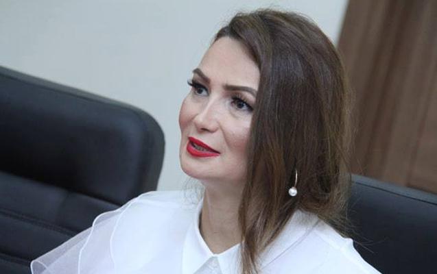 """""""Tənqid etdiyim məmur Sahil Babayev deyil"""""""