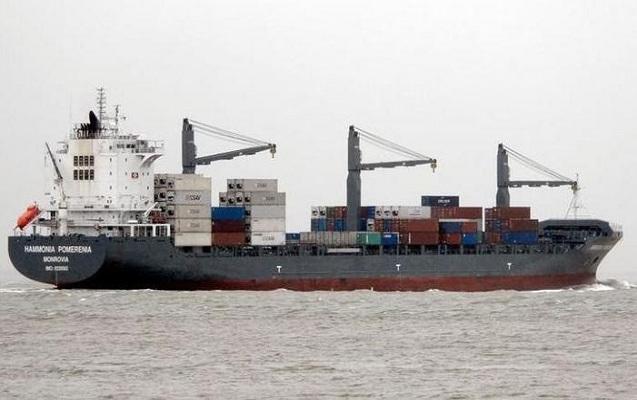 Piratlar Nigeriyada əcnəbiləri girov götürüb - Detallar açıqlandı