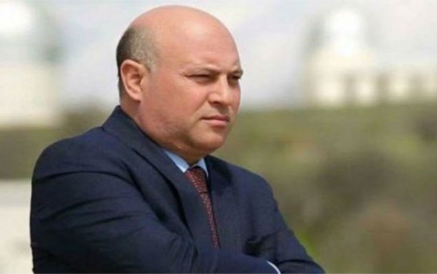 Deputatlığa keçmiş namizədin cəzası 6 il azaldıldı