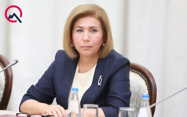"""Azərbaycan onların vandal üzünü dünyaya çatdırır"""""""