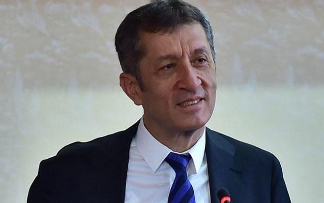 """""""Xəyalım TIR sürücüsü olmaq idi"""""""