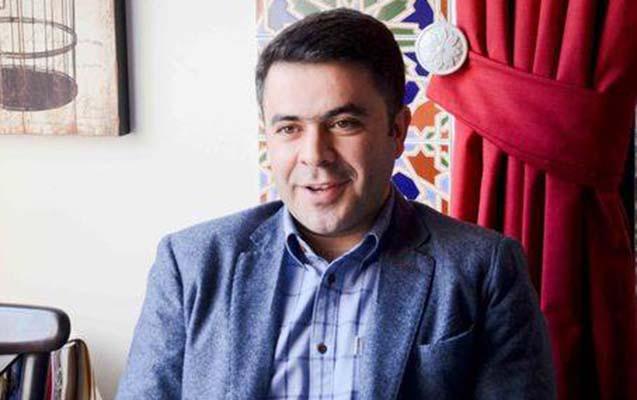 Mədət Quliyev Cabir İmanova vəzifə verdi