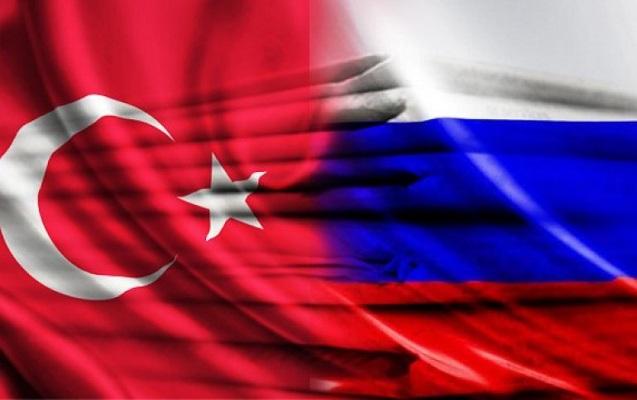 Rusiya və Türkiyədən dollara daha bir zərbə