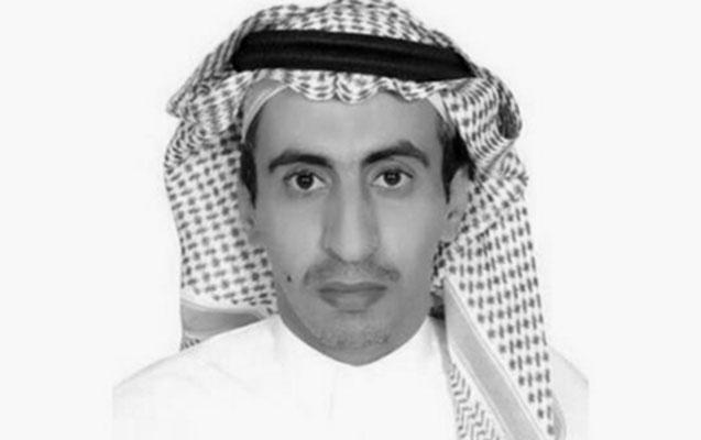 Daha bir səudiyyəli jurnalist öldürüldü - Qaşıqçının qətlindən bir ay sonra