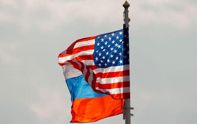 ABŞ Ukraynaya görə Rusiyaya sanksiyalar tətbiq etdi