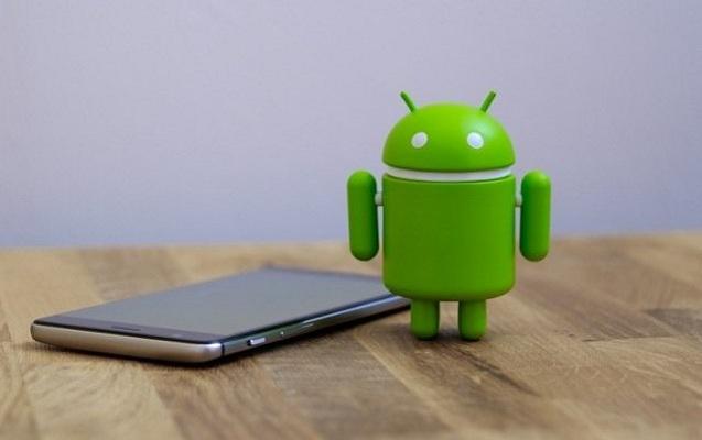 """""""Android""""lə işləyən smartfonlar üçün böyük təhlükə"""