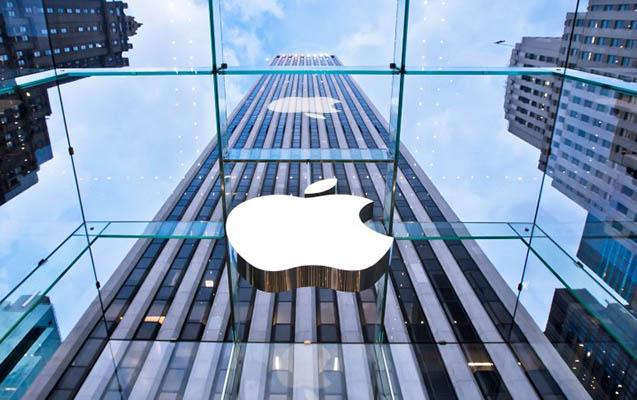 """Apple """"iPhoneX"""" və """"MacBook Pro""""da qüsur olduğunu açıqladı"""