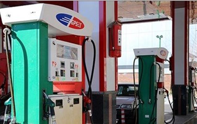 İran benzin ixrac edəcək