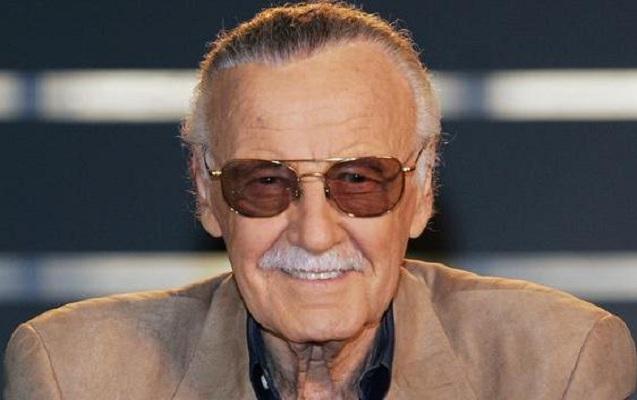 Məşhur yazar 95 yaşında öldü
