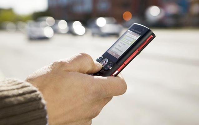 Pensiyaya çıxdığınızı SMS vasitəsilə öyrənəcəksiniz
