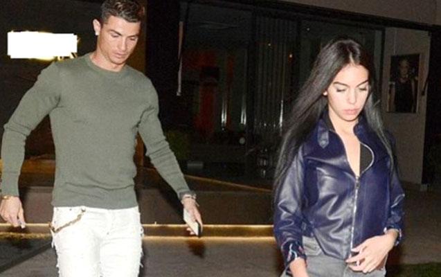Ronaldo 2 şüşə şəraba 31 min avro ödədi