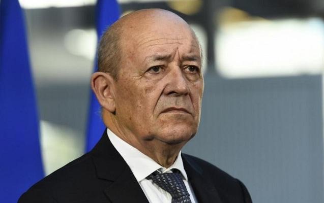 Fransadan Camal Qaşıqçı açıqlaması