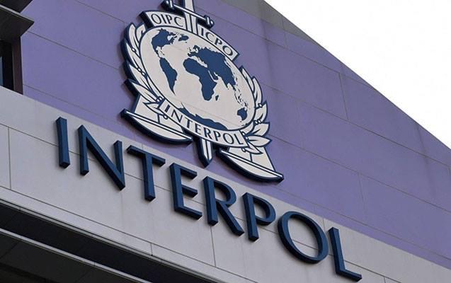 İnterpol  yeni prezidentini seçdi