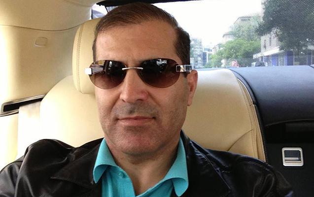 Sahib İbrahimovun məhkəməsi keçirildi
