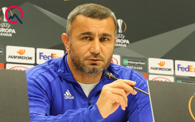 """""""Orada oynamaq futbolçular üçün elə də xoş olmur"""""""