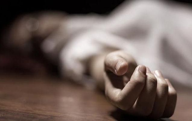 65 yaşlı qadın dəm qazından boğulub öldü