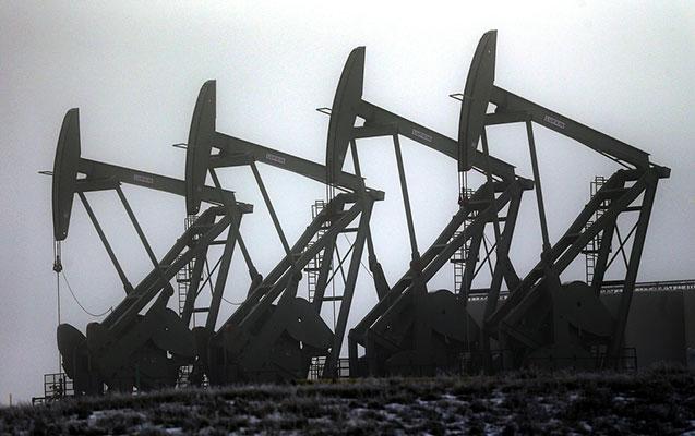 OPEC ölkələri neft hasilatı ilə bağlı ilkin razılığa gəldilər