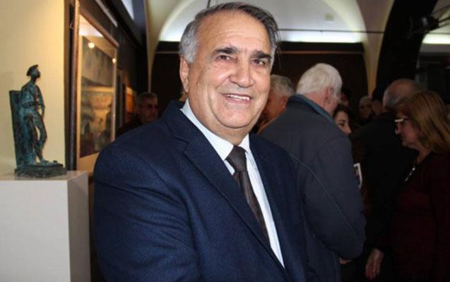 """""""Rəsulzadənin nəvəsinə də Cümhurriyyətlə bağlı medal verilsin"""""""