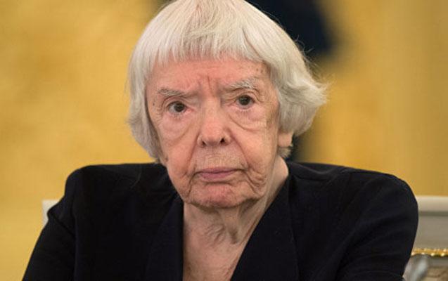 Tanınmış hüquqşünas 92 yaşında dünyasını dəyişdi