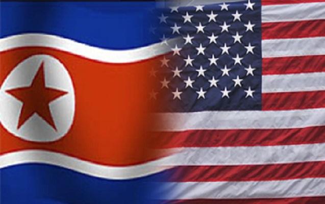 ABŞ Şimali Koreya məmurlarına sanksiya tətbiq etdi