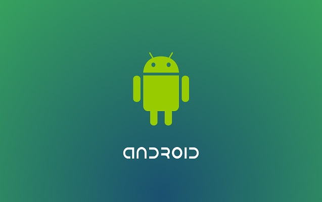 """İlin 10 ən populyar """"Android"""" smartfonu açıqlandı"""