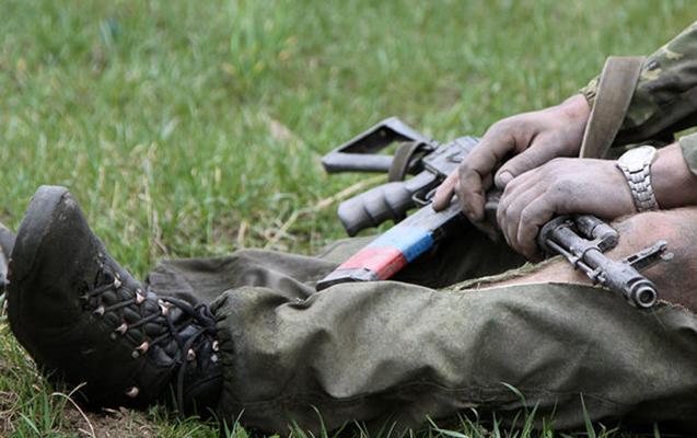 Ermənistanda rus hərbçi süpürgəçi qadını döyərək öldürüb