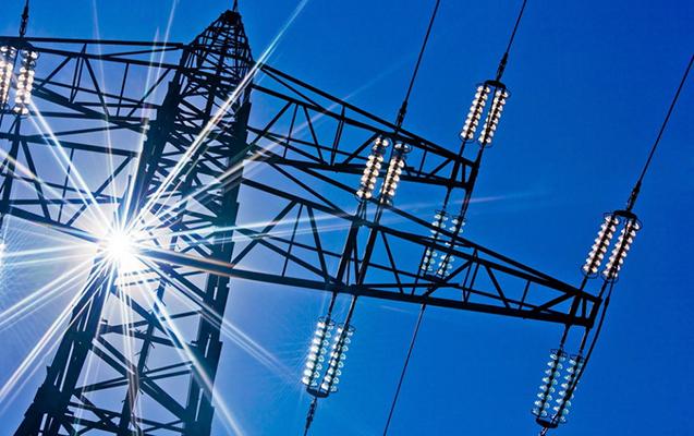Azərbaycan Rusiyanı elektrik enerjisi ilə təmin edib