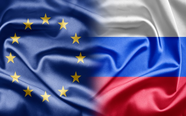 Rusiyaya qarşı sanksiya 6 ay uzadıldı