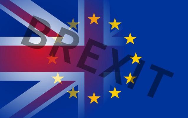 """Avropa İttifaqı """"Brexit"""" danışıqlarından imtina etdi"""