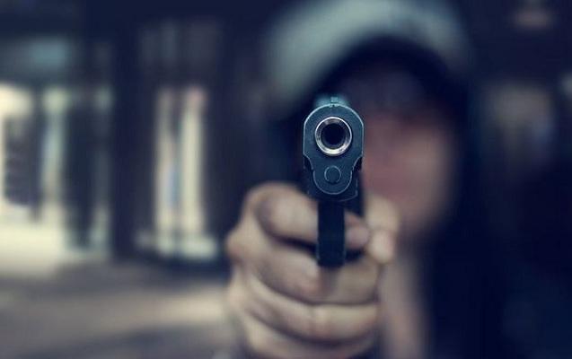 ABŞ-da silahlı törədilən cinayətlər rekord həddə çatıb