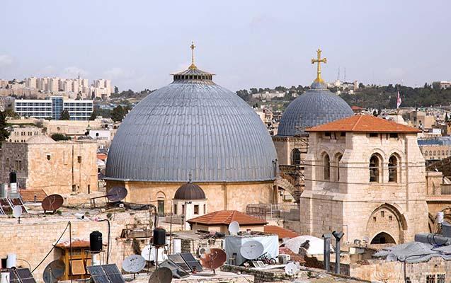 Bu ölkə Qüdsü rəsmi olaraq İsrailin paytaxtı kimi tanıdı