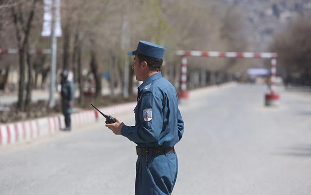 Əfqanıstanda avtomobil partladılıb, 6 dinc sakin ölüb