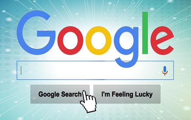 """Bu il """"Google""""da ən çox nələr axtarılıb?"""