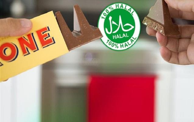 Məşhur şirkət halal üsula keçdiyi üçün boykot edilir
