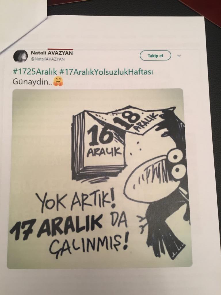 Kılıçdaroğlunun FETÖ-nü dəstəkləyən erməniylə görüşü - Qalmaqal yaratdı