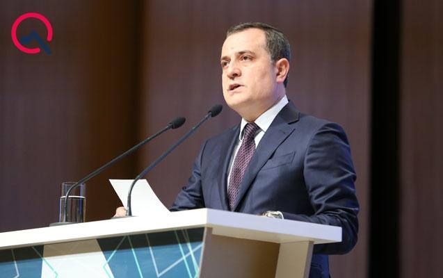 """""""Dövlət sifarişi yerləri 66 faiz artıb"""" - Təhsil naziri"""