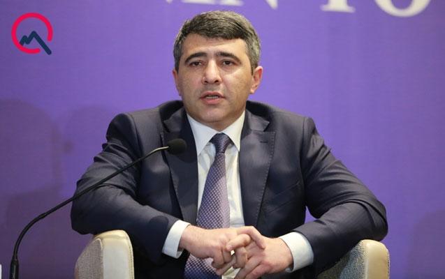 Azərbaycanla İƏT arasında ticarət dövriyyəsi 4 milyarddan çoxdur