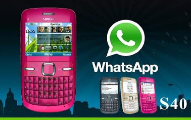 """""""WhatsApp"""" artıq bu smartfonda işləmir"""
