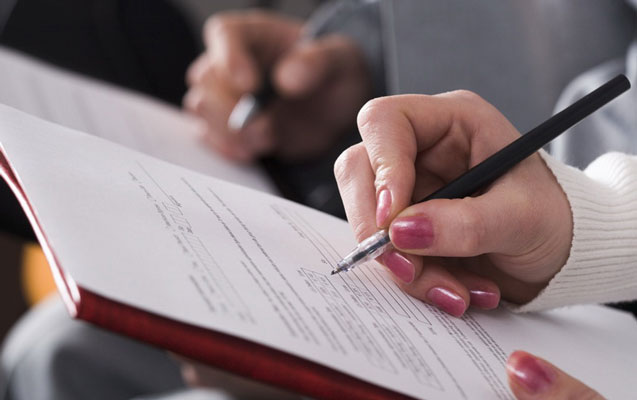 Jurnalistika üzrə magistraturaya qeydiyyat başlayıb