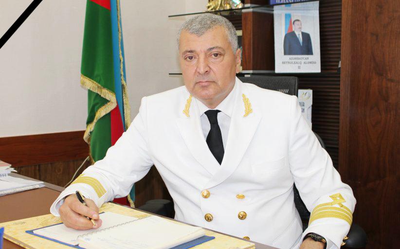 Azərbaycanda rektor vəfat etdi